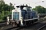 """MaK 600357 - DB Cargo """"364 910-0"""" 01.07.2000 - Osnabrück, HauptbahnhofDietrich Bothe"""
