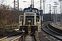 "MaK 600396 - AIXrail ""363 036-5"" 13.12.2018 - Aachen, HauptbahnhofAxel Schaer"