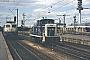 """MaK 600400 - DB """"360 903-9"""" 24.05.1990 - Hannover, HauptbahnhofRik Hartl"""