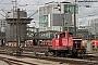 """MaK 600401 - DB Cargo """"362 904-5"""" 12.03.2018 - München, HauptbahnhofFrank Weimer"""