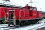 "MaK 600429 - DB AG ""363 114-0"" 07.01.2003 - OsnabrückRalf Lauer"