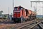 "MaK 600460 - GKL ""365 145-2"" 02.10.2011 - Duisburg-RuhrortRolf Alberts"