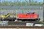 "MaK 600460 - BDK ""365 145-2"" 09.05.2016 - Essen, Bahnhof WestThomas Hoog"