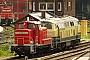 "MaK 600462 - DB Cargo ""363 147-0"" 15.05.2021 - Kiel, HauptbahnhofTomke Scheel"