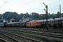 "MaK 800002 - DB ""280 007-6"" 16.06.1975 - CoburgWerner Brutzer"