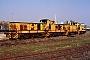 """Moyse 1425 - Cargotrans """"2"""" 12.04.2003 - Duisburg-RuhrortFrank Glaubitz"""