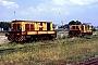 """Moyse 1425 - Cargotrans """"2"""" 21.07.2003 - Duisburg-RuhrortFrank Glaubitz"""