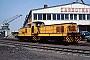 """Moyse 1425 - Cargotrans """"2"""" 24.05.1992 - Duisburg-RuhrortFrank Glaubitz"""