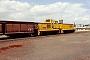 "Moyse 1425 - Cargotrans ""2"" 19.07.1987 - Duisburg-RuhrortMichael Vogel"