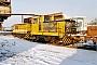 "Moyse 1425 - Cargotrans ""2"" 01.01.1997 - Duisburg-RuhrortMichael Vogel"