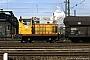 """Moyse 190 - RAG """"V 613"""" 28.03.1981 - Dortmund-DernePeter Driesch [†] (Archiv Michael Hafenrichter)"""