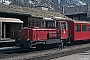 row[loknummer] __.04.1977 - Zermatt Archiv Ingmar Weidig