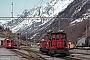 """Moyse 3551 - BVZ """"72"""" __.04.1977 - ZermattArchiv Ingmar Weidig"""