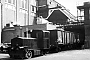O&K 20548 - KSW __.__.1965 - Nijverdal, Koninklijke Stoom WeverijKoninklijke Stoom Weverij (Archiv Henk Kolkman)