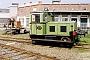 """O&K 20548 - MBS """"10"""" 17.08.1997 - HaaksbergenMichael Vogel"""