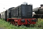 """O&K 21134 - BEM """"V 36 224"""" 04.09.2011 - Nördlingen, Bayerisches EisenbahnmuseumFrank Glaubitz"""