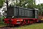 "O&K 21140 - TEV ""V 36 032"" 29.05.2016 - Weimar, BahnbetriebswerkChristian Klotz"