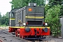"O&K 21141 - SW-CF ""42550"" 25.06.2005 - KapellenAlexander Leroy"