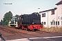 """O&K 21296 - DB """"236 217-6"""" ca.07.1975 - HeidkrugBernd Spille"""