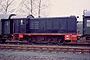 O&K 21303 - VEFS Bocholt 05.12.1993 - BocholtPatrick Paulsen