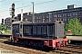 "O&K 21303 - VEFS ""V 36 102"" 09.05.1997 - Essen, HauptbahnhofWerner Wölke"