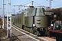 O&K 21304 - EM Warszawa 12.04.1993 - WarschauFrank Glaubitz