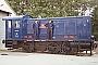 """O&K 21340 - RCT """"36274"""" __.06.1997 - Rheindahlen Jez Fordham"""