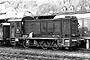"O&K 21343 - DB ""236 120-2"" 14.01.1974 - HorbG. Oberwemmer (Archiv Axel Heumisch)"