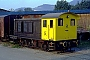 """O&K 21460 - ASG """"3"""" 20.08.1984 - Graz-AndritzLudger Kenning"""