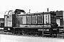"""O&K 21461 - RStE """"V 31"""" 03.06.1979 - Rinteln-NordKlaus Görs"""