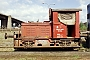 "O&K 25393 - Hoesch Handel ""1"" 26.07.1987 - Duisburg-MeiderichMichael Vogel"