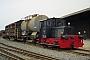 """O&K 25394 - DHEF """"7"""" 01.05.1999 - HarpstedtFrank Weber"""