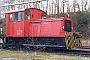 O&K 25415 - Ferrostaal 06.02.1993 - Schwerte (Ruhr)Dietmar Stresow