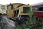 O&K 25416 - Bulfone 31.08.1990 - UdineFrank Glaubitz