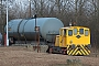 O&K 25591 - DOW Chemical 24.03.2006 - Tessenderloo-HulstHenk Kolkman