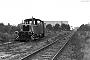 """O&K 25624 - DHE """"8"""" 16.10.1995 - Stuhr-HeiligenrodeRik Hartl"""