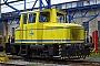 "O&K 25630 - MHP ""1"" 01.05.2006 - Bielefeld-BrackwedeOliver Wendland"