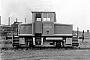 "O&K 25630 - GRW Mannesmann-Hoesch ""7"" __.05.1956 - Duisburg-Mündelheimrangierdiesel.de Archiv"