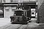O&K 25683 - Zuckerfabrik Sehnde 09.07.1981 - SehndeUlrich Völz