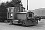 """O&K 25703 - ELF Bitumen """"2"""" 14.08.1990 - BrunsbüttelUlrich Völz"""