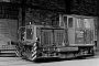 "O&K 25707 - Zuckerfabrik Barum ""1"" 01.06.1986 - Salzgitter-BarumRik Hartl"