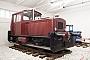 O&K 25762 - ETM 21.07.2011 - Prora, ETM - Eisenbahn- und TechnikmuseumGunnar Meisner