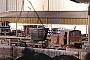 O&K 25772 - Benteler 20.10.1999 - LingenJan Schirling