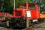 """O&K 25848 - WAB """"4"""" 25.04.2009 - Dortmund, WABFrank Glaubitz"""