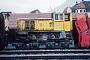 O&K 25892 - RhB 21.06.1987 - LandquartWerner Peterlick