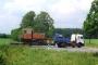 O&K 25894 - EFM 22.05.2000 - Boostedt Eisenbahnfreunde Mittelholstein e. V.