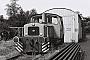 O&K 25894 - Bahnbedarf Nord 21.08.1986 - Braak-ÖlweicheUlrich Völz