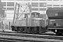 """O&K 25909 - VEW """"2"""" 18.05.1982 - Werne-StockumChristoph Beyer"""