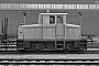 "O&K 25909 - VEW ""2"" 18.08.1983 - Werne-StockumDietrich Bothe"