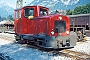 "O&K 25923 - Zillertalbahn ""D 12"" 14.08.1985 - JenbachIngmar Weidig"